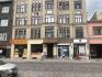 Сдают торговые помещения, улица Tērbatas - Изображение 7