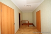 House for rent, Zemes street - Image 13