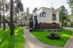 Izīrē māju, Siguldas prospekts iela - Attēls 38