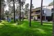 Izīrē māju, Siguldas prospekts iela - Attēls 35