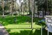Izīrē māju, Siguldas prospekts iela - Attēls 36