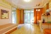 Izīrē māju, Siguldas prospekts iela - Attēls 26