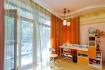 Izīrē māju, Siguldas prospekts iela - Attēls 27
