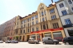 Apartment for rent, Dzirnavu street 70 - Image 12