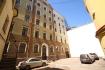 Apartment for rent, Dzirnavu street 70 - Image 11