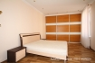 Apartment for rent, Dzirnavu street 70 - Image 3
