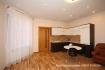 Apartment for rent, Dzirnavu street 70 - Image 2
