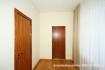Pārdod dzīvokli, Valdemara iela 37 - Attēls 9