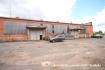 Warehouse for rent, Katlakalna street - Image 2