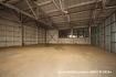 Warehouse for rent, Katlakalna street - Image 4