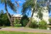 Продают квартиру, улица Rūpniecības 25 - Изображение 7