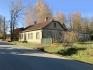 Продают дом, улица Miglinīka - Изображение 4