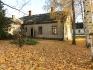 Продают дом, улица Miglinīka - Изображение 7
