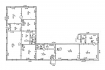 Pārdod māju, Miglinīka iela - Attēls 11