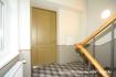 Apartment for rent, Matīsa street 35a - Image 12
