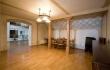 Izīrē dzīvokli, Pumpura iela 5 - Attēls 31