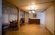 Izīrē dzīvokli, Pumpura iela 5 - Attēls 39