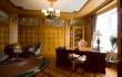 Izīrē dzīvokli, Pumpura iela 5 - Attēls 32