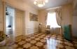 Izīrē dzīvokli, Pumpura iela 5 - Attēls 8