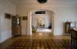 Izīrē dzīvokli, Pumpura iela 5 - Attēls 10