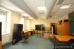 Iznomā biroju, Citadeles iela - Attēls 24