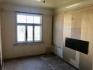 Pārdod namīpašumu, Piena iela - Attēls 10