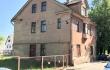 Pārdod namīpašumu, Piena iela - Attēls 1