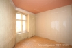 Apartment for sale, Krišjāņa Valdemāra street 69 - Image 2