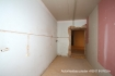 Apartment for sale, Krišjāņa Valdemāra street 69 - Image 4
