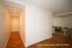 Izīrē dzīvokli, Ģertrūdes iela 30 - Attēls 10