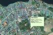 Продают земельный участок, улица Miglinīka - Изображение 2
