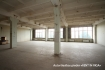 Warehouse for rent, Braslas street - Image 1