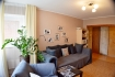 Apartment for sale, Jēkabpils street 2 - Image 4