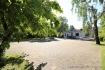 Pārdod māju, Ropažu iela - Attēls 17