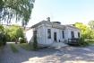Pārdod māju, Ropažu iela - Attēls 19
