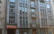 Pārdod dzīvokli, Čaka iela iela 68 - Attēls 18