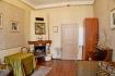 Pārdod dzīvokli, Krišjāņa Barona iela 25 - Attēls 6