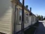 Pārdod tirdzniecības telpas, Gobas iela - Attēls 33