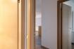Izīrē dzīvokli, Grostonas iela 21 - Attēls 11