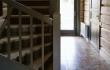 Pārdod māju, Beberbeķu 6. līnija iela - Attēls 10