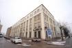 Iznomā biroju, Maskavas iela - Attēls 24