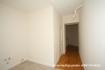 Pārdod dzīvokli, Aristida Briāna iela 4 - Attēls 3