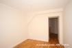 Pārdod dzīvokli, Aristida Briāna iela 4 - Attēls 10