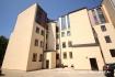 Apartment for sale, Aristida Briāna street 4 - Image 17