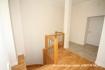 Apartment for sale, Aristida Briāna street 4 - Image 5