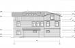 Pārdod māju, Bulduru prospekts iela - Attēls 12