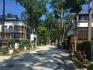 Pārdod māju, Bulduru prospekts iela - Attēls 18