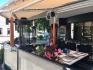 Pārdod māju, Bulduru prospekts iela - Attēls 15