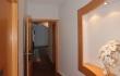 Izīrē dzīvokli, Rēzeknes iela 27a - Attēls 13