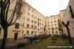Apartment for rent, Antonijas street 6a - Image 11